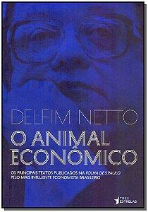 Animal Econômico, O