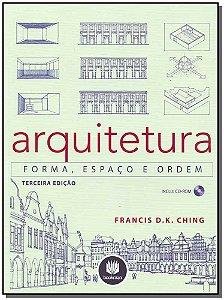 Arquitetura - 03Ed/13