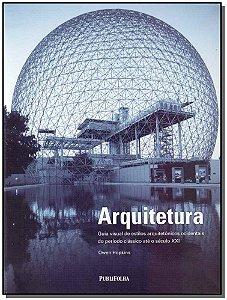 Arquitetura - Guia Visual de Estilos
