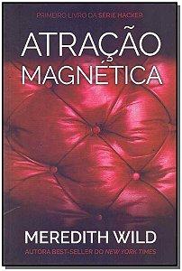 Atracao Magnetica