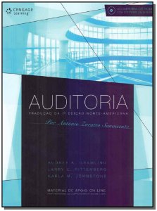 Auditoria - 01Ed/12