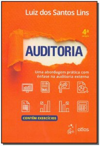 Auditoria - 04Ed/17