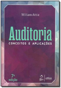 Auditoria - 07Ed/18