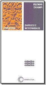 Barroco e Modernidade