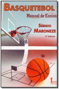 Basquetebol - Manual de Ensino