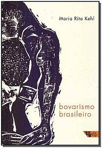 Bovarismo Brasileiro