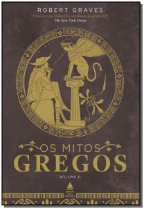 Box - Os Mitos Gregos