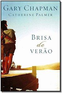 BRISA DE VERÃO