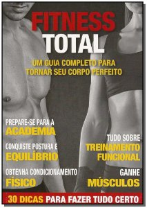 Fitness Total