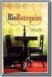 Rio Botequim - 05Ed/04