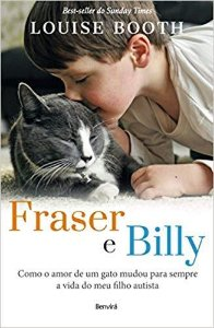 Fraser e Billy Ed 01