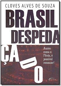 Brasil Despedaçado