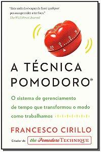 Técnica Pomodoro, A