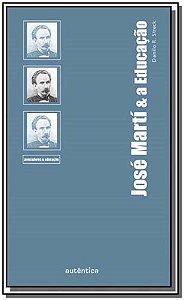 José Marti e a Educação