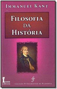 Filosofia da História