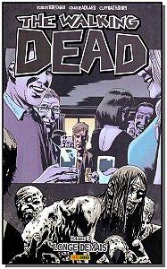 The Walking Dead - Vol. 13