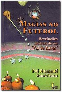 Zz-magias No Futebol
