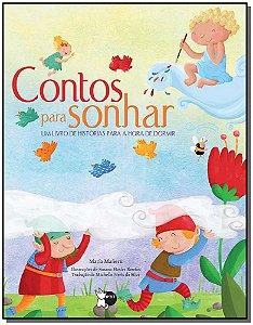 PTIT - UM PAIS DE CONTOS - VOL. 2