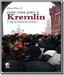 Com Vista Para o Kremlin