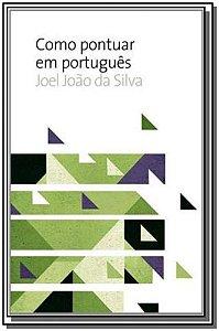 Como Pontuar em Português
