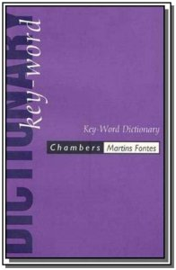 Key-Word Dictionary