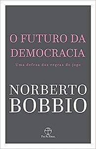 Futuro da Democracia, O