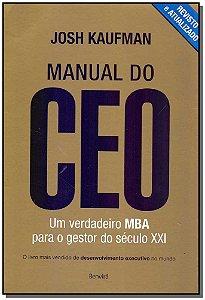 Liv Imp Manual do Ceo 2 Ed.