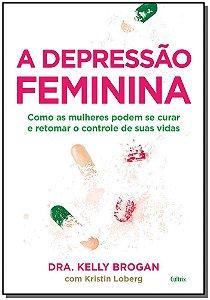 Depressao Feminina, A