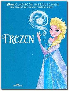 Frozen - Clássicos Inesquecíveis