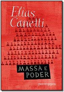 MASSA E PODER                                   01