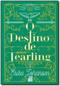 DESTINO DE TEARLING, O