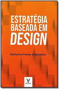 Estratégia Baseada em Design