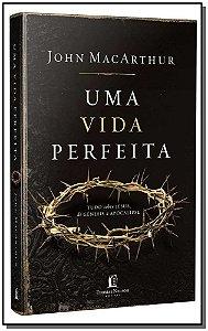 Uma Vida Perfeita - 02Ed/19