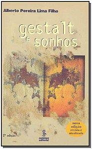 Gestalt e Sonhos - 02Ed/02