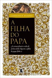 Filha Do Papa, a - (4347)