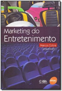 Marketing do Entretenimento