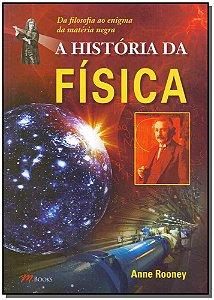 História da Física, A