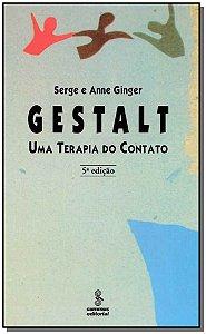 Gestalt - 05Ed/95