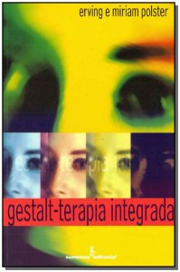 Gestalt-terapia Integrada