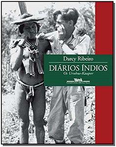 Diarios Indios