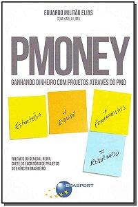 Pmoney