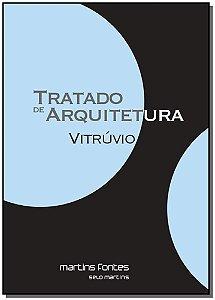 Tratado De Arquitetura - 02Ed/19