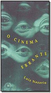 Cinema Errante, O