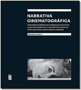 Narrativa Cinematográfica