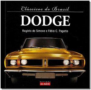 Dodge - Classicos Do Brasil