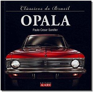 Opala - Clasiicos Do Brasil