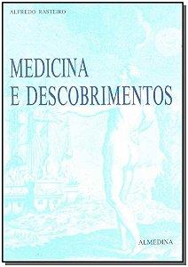 Medicina E Descobrimentos