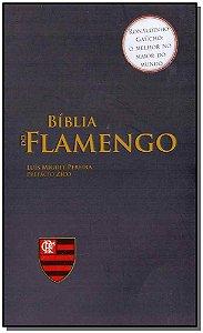 Bíblia Do Flamengo