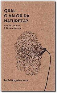 Qual O Valor Da Natureza?