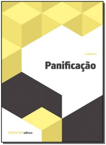 Panificacao